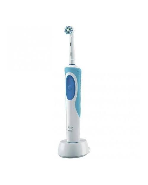 Oral-B Cepillo Eléctrico Vitality Cross Action